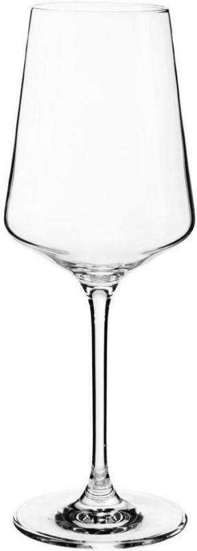 Weißweinglas 400 ml