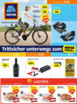 HOFER Flugblatt - bis 20.03.2021
