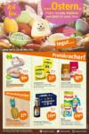 tegut… gute Lebensmittel Tegut: Zeit für... Ostern. - bis 20.03.2021