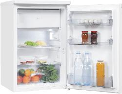 Kühlschrank OFK 111 E