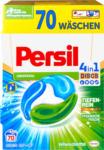 Denner Lessive Discs Universal 4en1 Persil, 2 x 35 lessives, 1,75 kg - au 28.06.2021