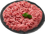 Denner Carne macinata Black Angus IP-SUISSE , Manzo, 400 g - al 20.09.2021