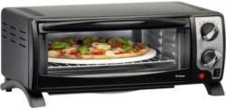 Trisa Mini-Backofen Pizza Al Forno