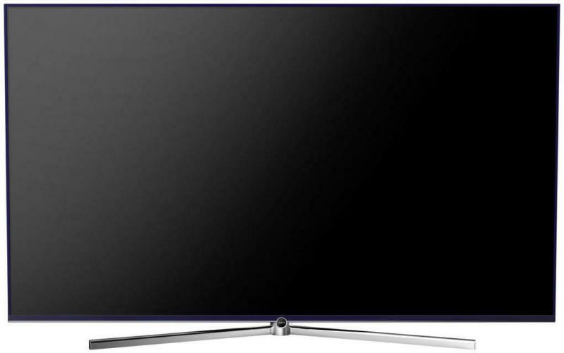 Fernseher Changhong U55Q5T