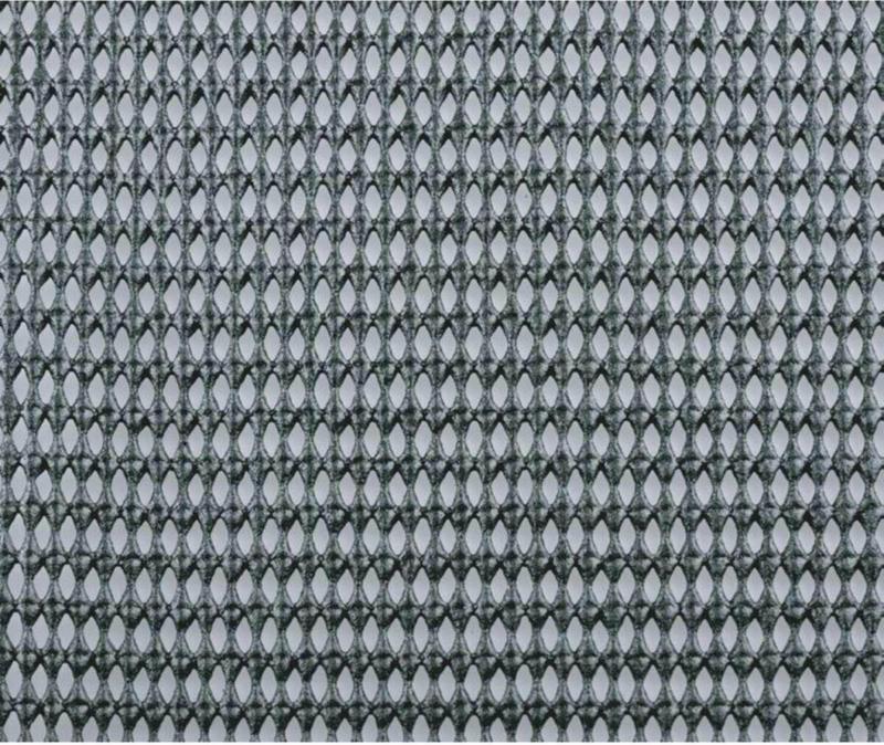 Anti-Rutschmatte 120x100 cm
