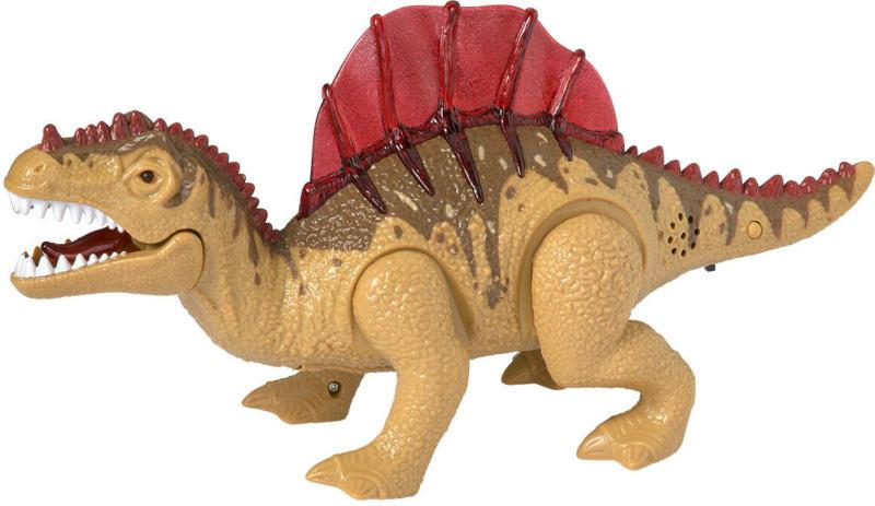 Dinosaurier mit Lauffunktion (Nur online)