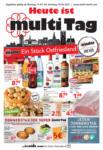 multi-markt Hero Brahms KG Aktuelle Angebote - bis 20.03.2021