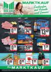 Marktkauf Wochenangebote - bis 20.03.2021