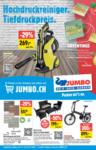 Jumbo Jumbo Angebote - au 28.03.2021