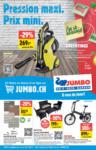 Jumbo Offres Jumbo - au 28.03.2021
