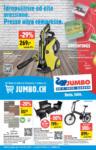 Jumbo Offerte Jumbo - au 28.03.2021