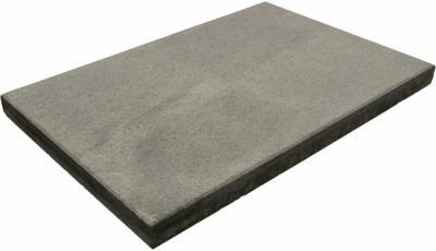Terrassenplatte Dura Quarzit 60 cm x 40 cm x 4 cm