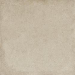 Terrassenplatte Feinsteinzeug Tuscany Stone Beige 60 cm x 60 cm x 2 cm 2 Stück
