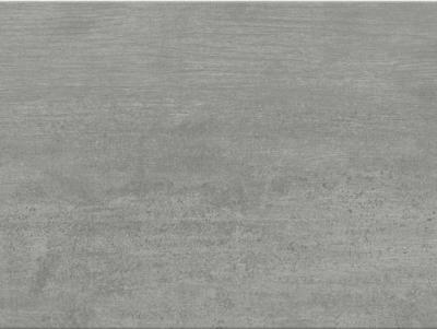 Bodenfliese Harmony Feinsteinzeug Grau Glasiert 29,7 cm x 59,8 cm
