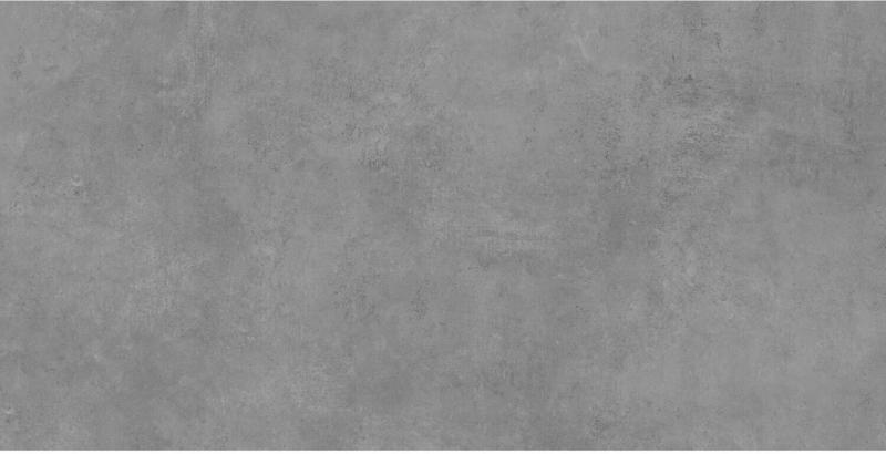 Terrassenplatte Feinsteinzeug Arctec Dunkelgrau 60 x 120 x 2 cm