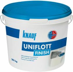 Knauf Uniflott Finish 20 kg