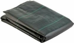 Unterbodengewebe Schwarz 5 m x 2 m