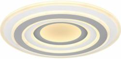Globo LED-Deckenleuchte Sabatino Ø 50 cm
