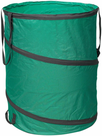 Gartensack Pop Up 150 l