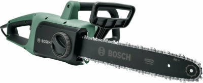 Bosch Elektro-Kettensäge UniversalChain 35
