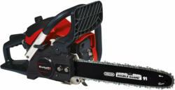 Einhell Benzin-Kettensäge GC-PC 1335/1 I
