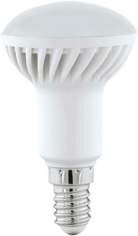 LED-Leuchtmittel 11431