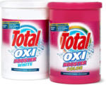 Migros Basel Total Oxi Booster