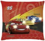 Möbelix Zierkissen Disney Cars 40x40 cm