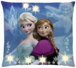 Möbelix Zierkissen Disney Frozen 40x40 cm