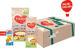 Milupa Kleinkind Paket