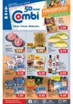 Combi Angebote vom 15.03.-20.03.2021 - bis 20.03.2021