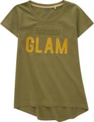 Mädchen T-Shirt mit 3D-Print (Nur online)