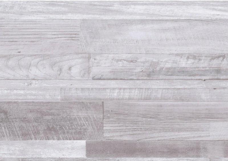 Laminatboden Comfort Pinie Sea Pine Hell 7 mm