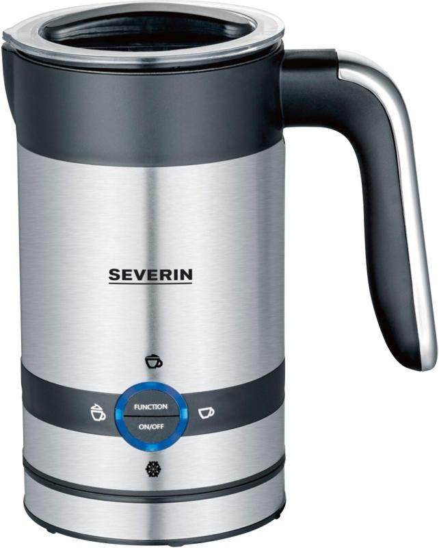Milchschäumer SEVERIN SM3584
