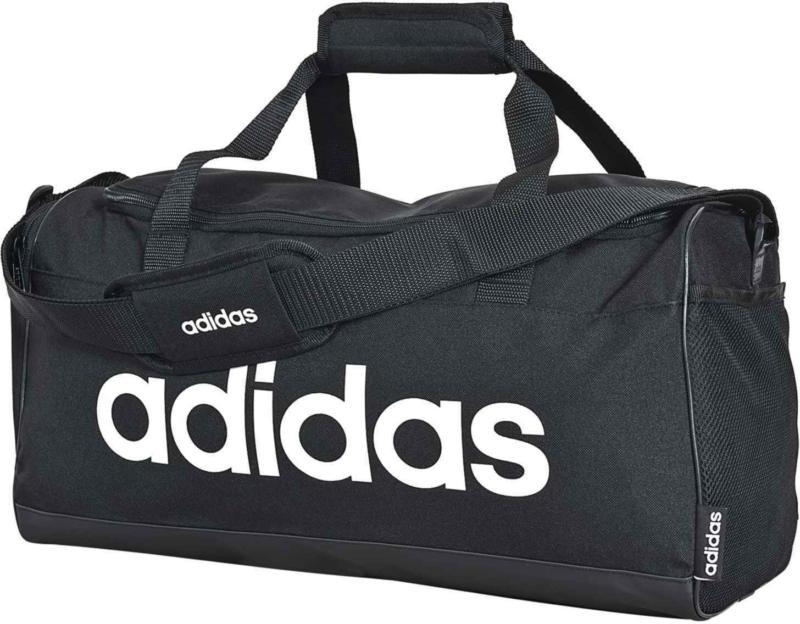 Adidas sac de sport Linear Core -