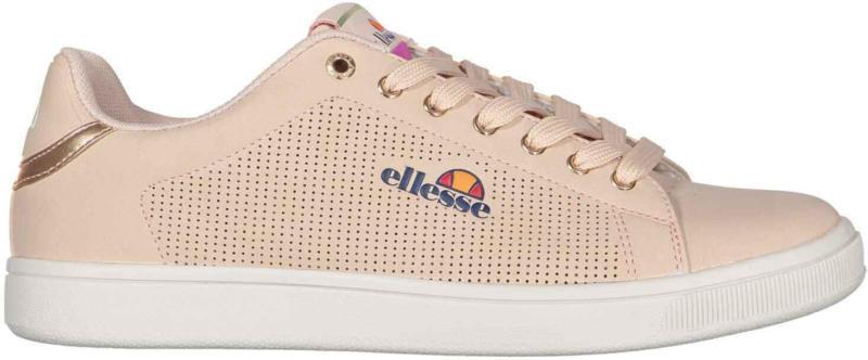 Ellesse Herren-Sneaker Andrea -