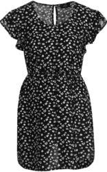 Damen Umstands-Bluse mit Bindeband (Nur online)