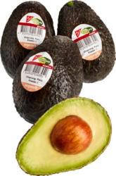 Gut & Günstig Avocados