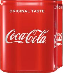 Coca-Cola*