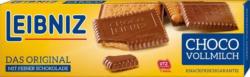 Leibniz Kekse auch Choco
