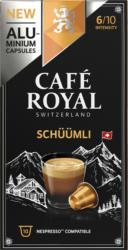Café Royal Kapseln