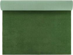 Rasenteppich Monaco ca. 200x300cm
