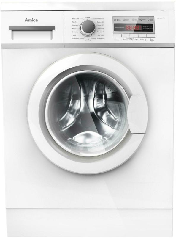 Waschmaschine WA14671W