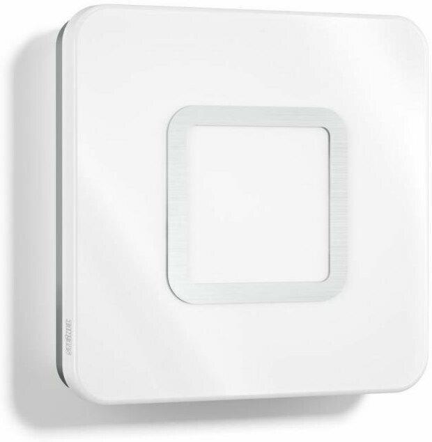 """LED-Sensor-Innenleuchte """"RS M1"""", Edelstahl weiß/edelstahl"""