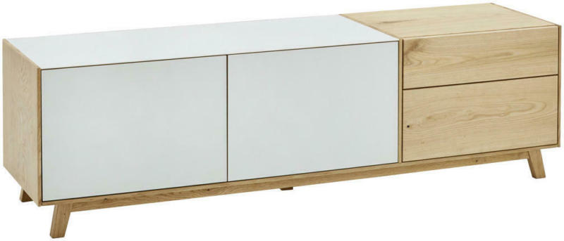 Lowboard 185/54/50 cm