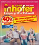 Möbel Inhofer Möbel Inhofer - aktuelle Angebote - bis 21.04.2021