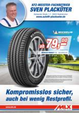 Kfz-Meister-Fachbetrieb Sven Placküter