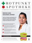 Apotheke Parfümerie Bad Ragaz Rotpunkt Angebote - bis 30.04.2021