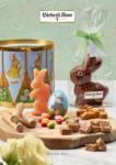 Läckerli Huus Pâques 2021 - au 06.04.2021