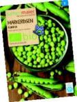 Denns BioMarkt -20% auf alle Bio-Samen von Samen Maier - bis 27.03.2021